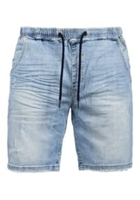 Jeansshorts 'Demo'
