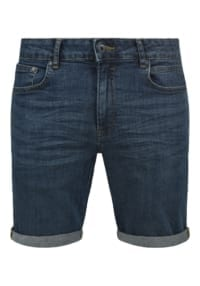 Jeansshorts Jeans